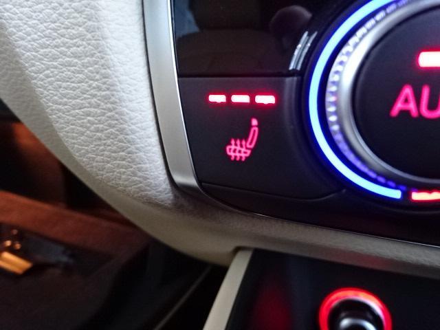 「アウディ」「アウディ A3」「コンパクトカー」「北海道」の中古車16