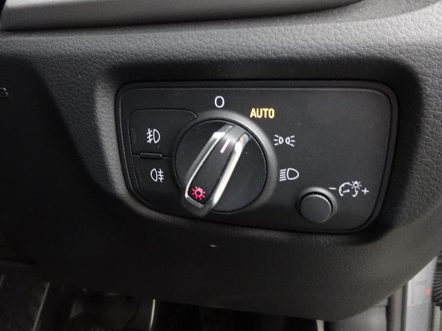 「アウディ」「A3」「コンパクトカー」「北海道」の中古車14