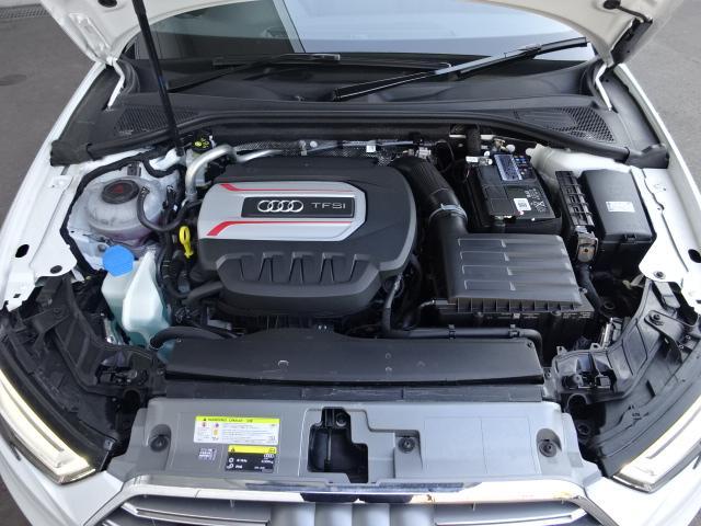 「アウディ」「S3」「コンパクトカー」「北海道」の中古車4