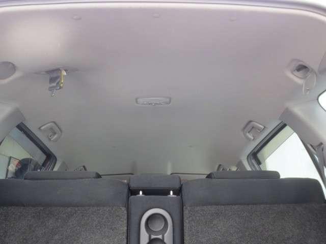 X 4WD コーナーセンサー ETC(18枚目)