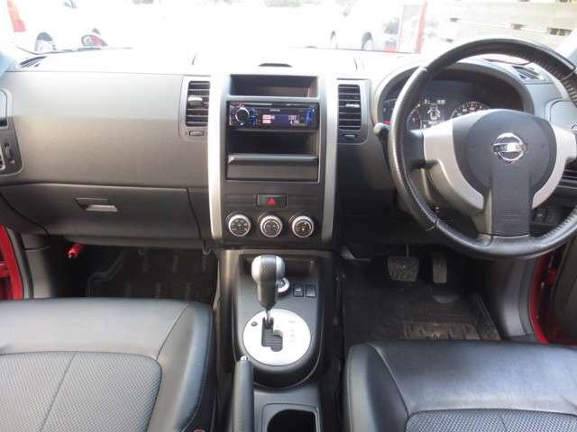 20GT S ディーゼルターボ 4WD ハイパールーフレール(3枚目)