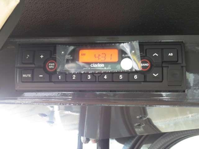 日立 ホイールローダ ZW30-5B LED(2枚目)