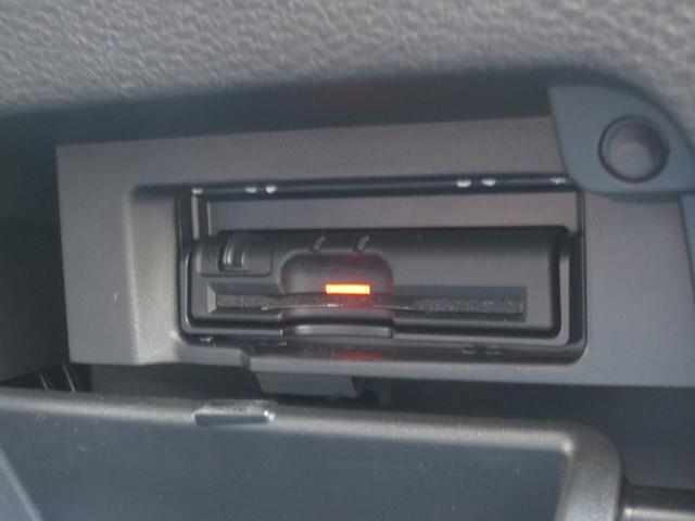 ハイウェイスター 4WD  LEDヘッドランプ(18枚目)