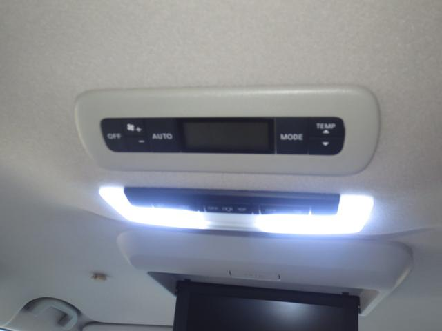 ハイウェイスター 4WD  LEDヘッドランプ(21枚目)