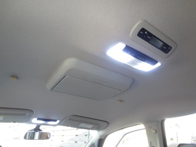 ハイウェイスター 4WD  LEDヘッドランプ(22枚目)