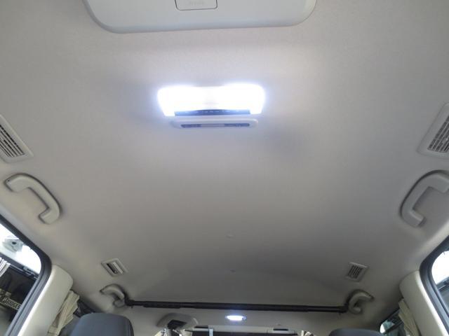 ハイウェイスター 4WD  LEDヘッドランプ(23枚目)