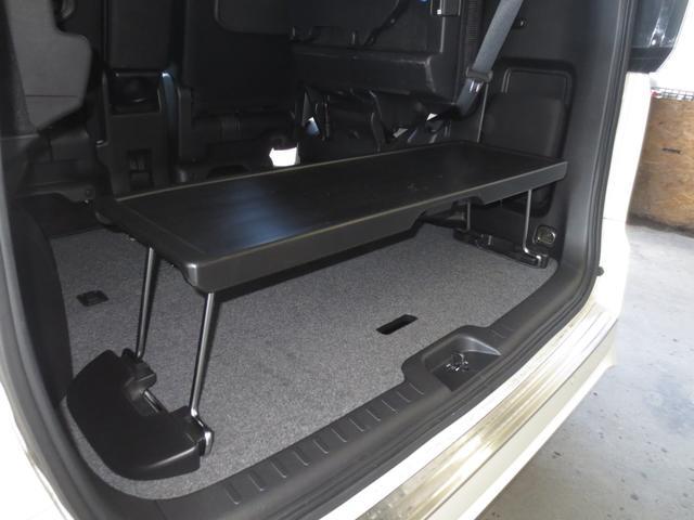 ハイウェイスター 4WD  LEDヘッドランプ(41枚目)