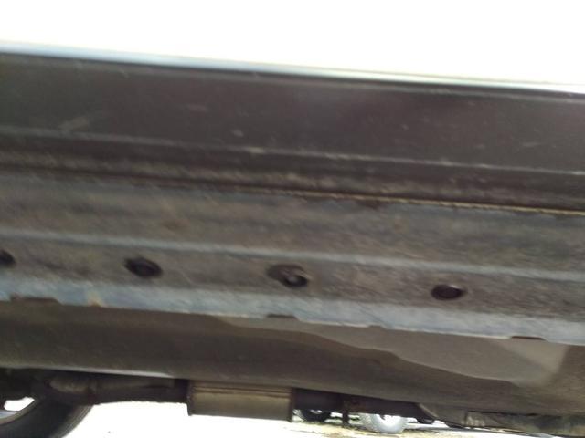 「日産」「エクストレイル」「SUV・クロカン」「北海道」の中古車33