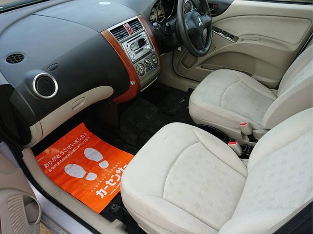 スタンダード 4WD AT オーディオ付 コンパクトカー(20枚目)