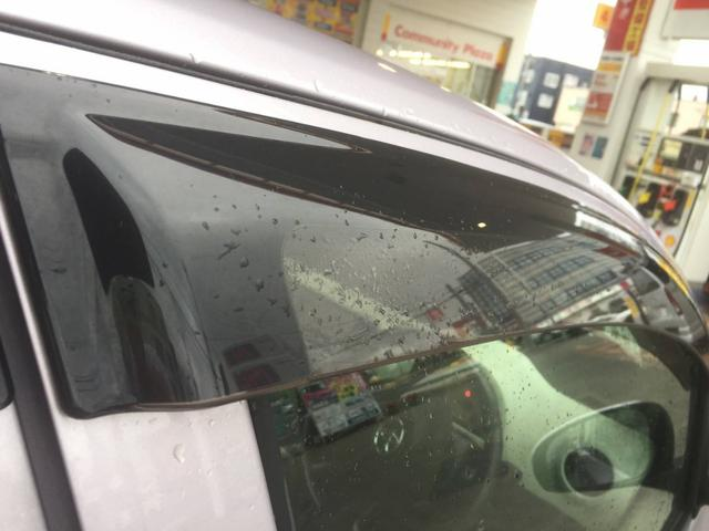 「トヨタ」「パッソ」「コンパクトカー」「北海道」の中古車35