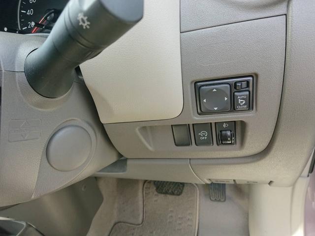 「日産」「マーチ」「コンパクトカー」「北海道」の中古車15