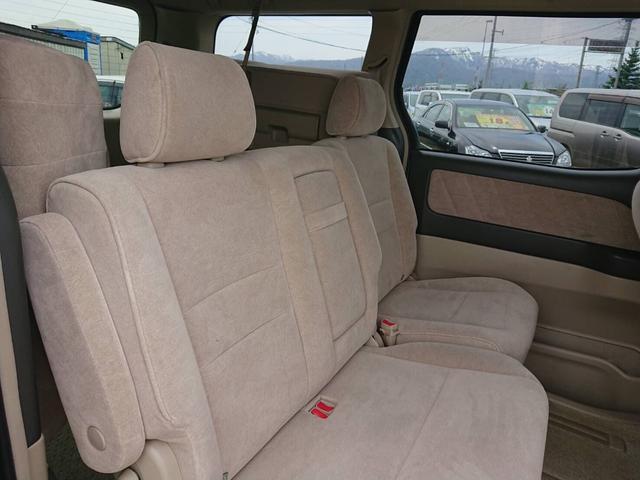 「トヨタ」「アルファード」「ミニバン・ワンボックス」「北海道」の中古車27