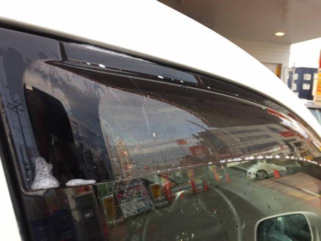 「トヨタ」「アルファード」「ミニバン・ワンボックス」「北海道」の中古車34