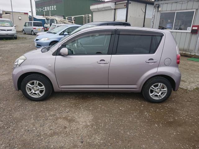 お問い合わせが非常に多い車両になります。まずはご連絡ください。お車の詳しい内容をお伝えさせていただきます。
