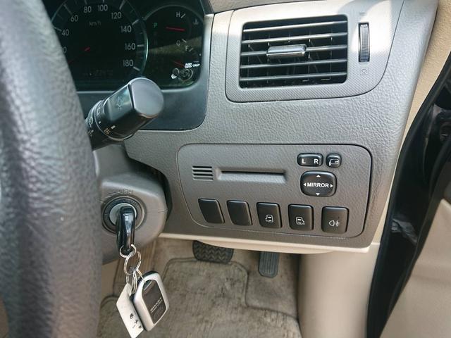 AX Lエディション 4WD バックカメラ HDDナビ HID 電動格納ミラー キーレス(8枚目)