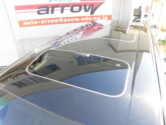 トヨタ ヴェルファイアハイブリッド ZR Gエディション 両側電動ドア サンルーフ 黒レザー
