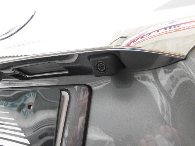 レクサス RX RX450h バージョンL 4WD HDDナビ 茶レザー