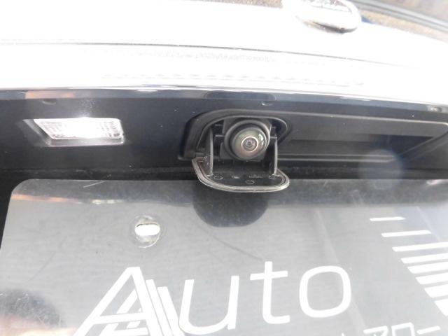 メルセデス・ベンツ M・ベンツ S550ロング カールソンエアロ 黒レザー サンルーフ