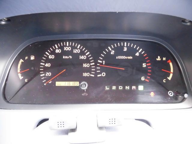 トヨタ ランドクルーザープラド TZ 16AW サンルーフ ツートーンカラー ディーゼル