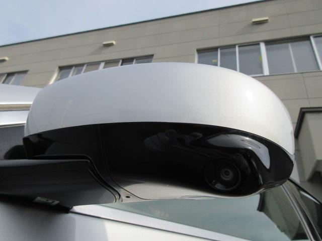 250GT FOUR タイプV HDDナビDTV ETC(15枚目)