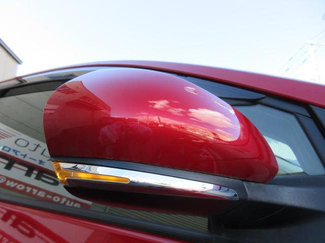 Sツーリングセレクション SDナビDTV トヨタセーフティセンス ドライブレコーダー レーダークルーズコントロール シートヒーター ETC LEDヘッドライト バックモニター(15枚目)