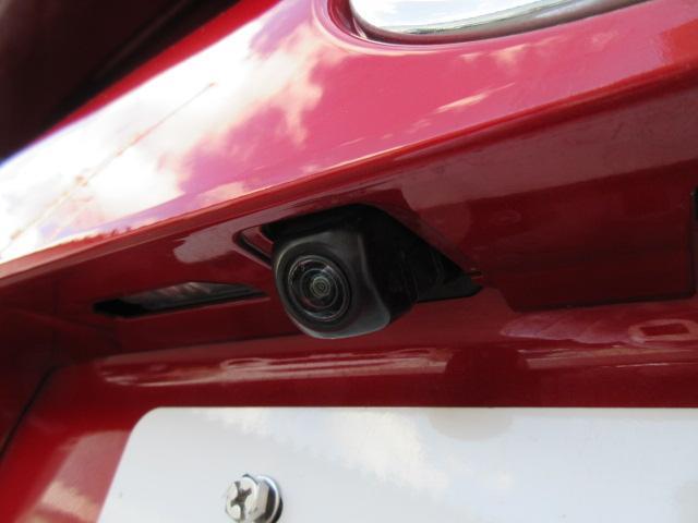 Sツーリングセレクション SDナビDTV トヨタセーフティセンス ドライブレコーダー レーダークルーズコントロール シートヒーター ETC LEDヘッドライト バックモニター(17枚目)