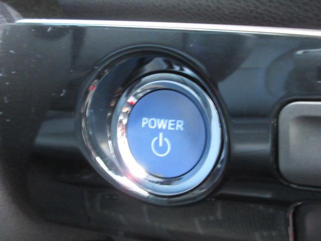 Sツーリングセレクション SDナビDTV トヨタセーフティセンス ドライブレコーダー レーダークルーズコントロール シートヒーター ETC LEDヘッドライト バックモニター(24枚目)