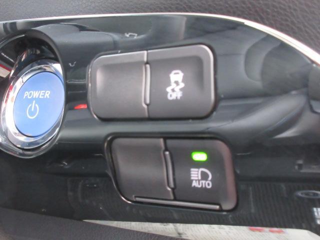 Sツーリングセレクション SDナビDTV トヨタセーフティセンス ドライブレコーダー レーダークルーズコントロール シートヒーター ETC LEDヘッドライト バックモニター(25枚目)