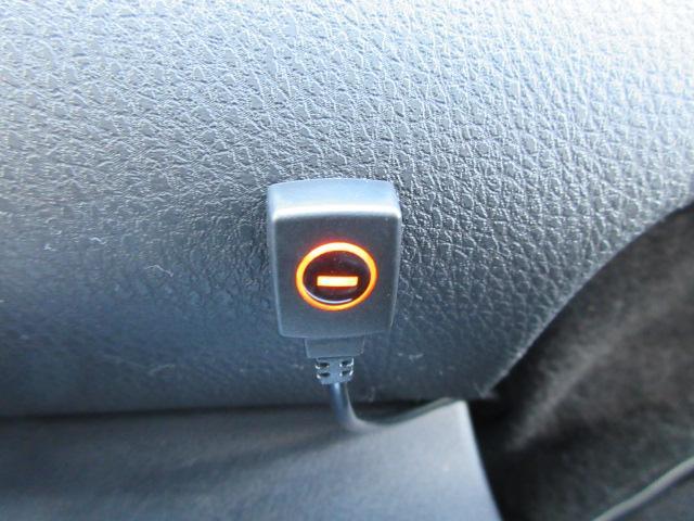 Sツーリングセレクション SDナビDTV トヨタセーフティセンス ドライブレコーダー レーダークルーズコントロール シートヒーター ETC LEDヘッドライト バックモニター(31枚目)