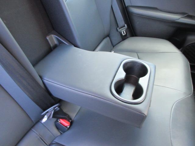 Sツーリングセレクション SDナビDTV トヨタセーフティセンス ドライブレコーダー レーダークルーズコントロール シートヒーター ETC LEDヘッドライト バックモニター(41枚目)