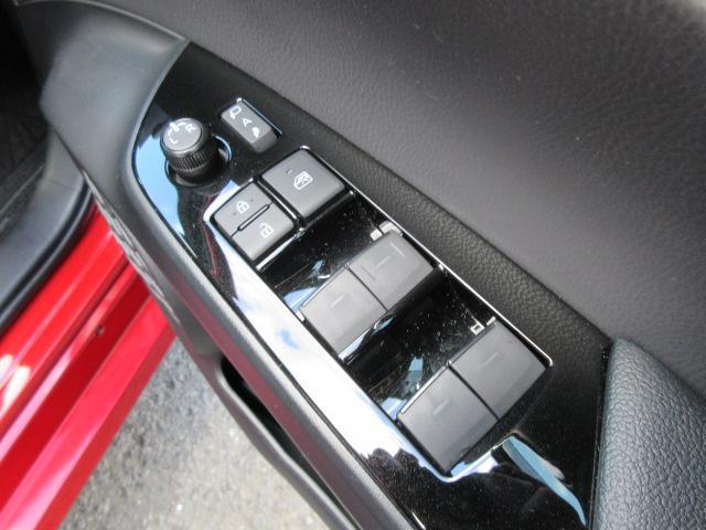Sツーリングセレクション SDナビDTV トヨタセーフティセンス ドライブレコーダー レーダークルーズコントロール シートヒーター ETC LEDヘッドライト バックモニター(44枚目)