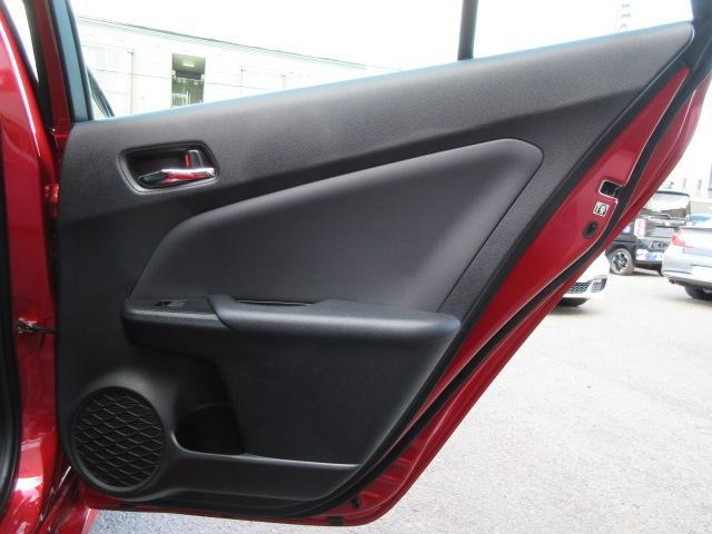 Sツーリングセレクション SDナビDTV トヨタセーフティセンス ドライブレコーダー レーダークルーズコントロール シートヒーター ETC LEDヘッドライト バックモニター(46枚目)