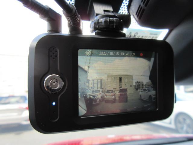 Sツーリングセレクション SDナビDTV トヨタセーフティセンス ドライブレコーダー レーダークルーズコントロール シートヒーター ETC LEDヘッドライト バックモニター(48枚目)