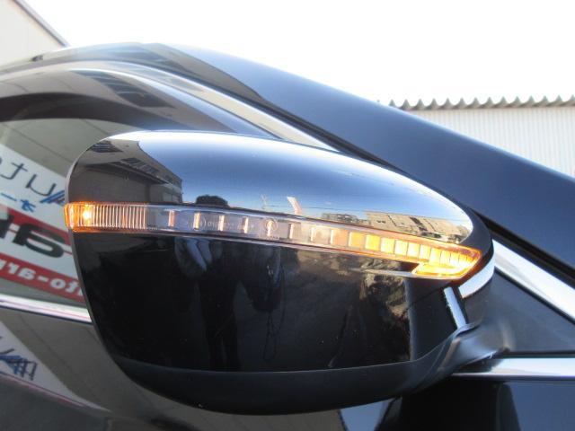 20X ハイブリッド 1オーナー HDDナビDTV エマージェンシーブレーキ 夏冬タイヤ パワーバックドア ETC パートタイム4WD クリアランスソナー ドアバイザー(15枚目)