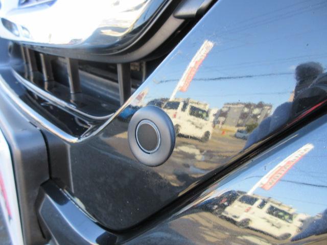 20X ハイブリッド 1オーナー HDDナビDTV エマージェンシーブレーキ 夏冬タイヤ パワーバックドア ETC パートタイム4WD クリアランスソナー ドアバイザー(17枚目)
