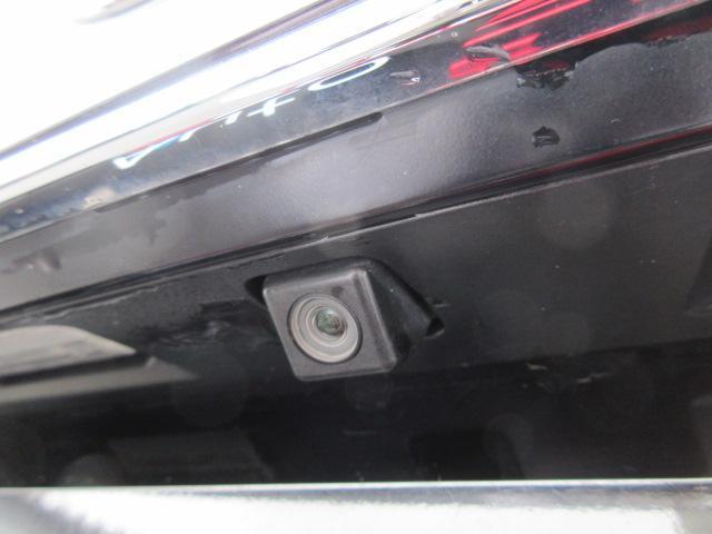 ロイヤルサルーンi-Four HDDナビDTV 夏冬タイヤ エンジンスターター 前後ドライブレコーダー ETC オートクルーズコントロール ドアバイザー バックモニター(18枚目)