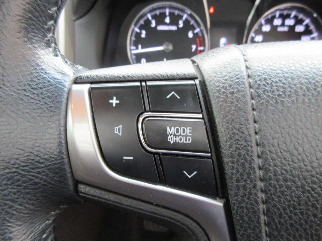 ロイヤルサルーンi-Four HDDナビDTV 夏冬タイヤ エンジンスターター 前後ドライブレコーダー ETC オートクルーズコントロール ドアバイザー バックモニター(24枚目)
