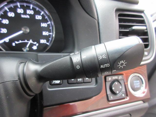 ロイヤルサルーンi-Four HDDナビDTV 夏冬タイヤ エンジンスターター 前後ドライブレコーダー ETC オートクルーズコントロール ドアバイザー バックモニター(26枚目)