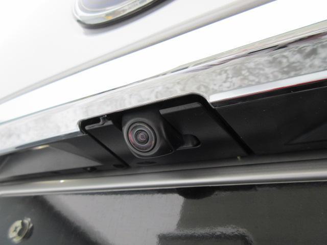 LS500h Iパッケージ レクサスセーフティシステム SDナビDTV パノラミックビューモニター ヘッドアップディスプレイ ドライブレコーダー ETC パワーバックドア レーダークルーズコントロール(19枚目)