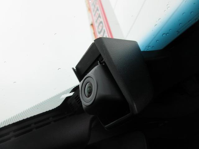 LS500h Iパッケージ レクサスセーフティシステム SDナビDTV パノラミックビューモニター ヘッドアップディスプレイ ドライブレコーダー ETC パワーバックドア レーダークルーズコントロール(28枚目)
