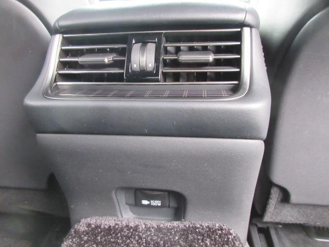 LS500h Iパッケージ レクサスセーフティシステム SDナビDTV パノラミックビューモニター ヘッドアップディスプレイ ドライブレコーダー ETC パワーバックドア レーダークルーズコントロール(53枚目)