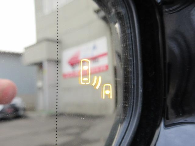 LS500h Iパッケージ レクサスセーフティシステム サンルーフ 夏冬タイヤ ドライブレコーダー SDナビDTV デジタルインナーミラー ヘッドアップディスプレイ ETC(15枚目)