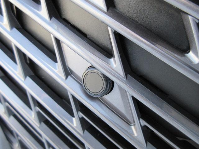 LS500h Iパッケージ レクサスセーフティシステム サンルーフ 夏冬タイヤ ドライブレコーダー SDナビDTV デジタルインナーミラー ヘッドアップディスプレイ ETC(18枚目)