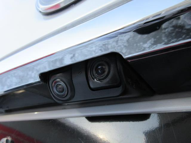 LS500h Iパッケージ レクサスセーフティシステム サンルーフ 夏冬タイヤ ドライブレコーダー SDナビDTV デジタルインナーミラー ヘッドアップディスプレイ ETC(19枚目)