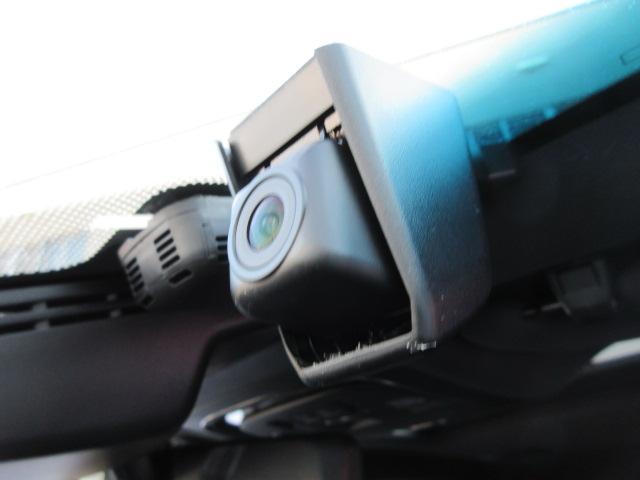 LS500h Iパッケージ レクサスセーフティシステム サンルーフ 夏冬タイヤ ドライブレコーダー SDナビDTV デジタルインナーミラー ヘッドアップディスプレイ ETC(28枚目)