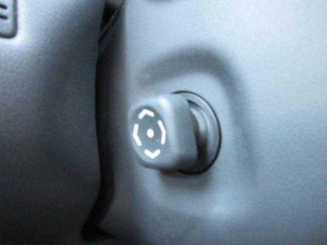 LS500h Iパッケージ レクサスセーフティシステム サンルーフ 夏冬タイヤ ドライブレコーダー SDナビDTV デジタルインナーミラー ヘッドアップディスプレイ ETC(34枚目)