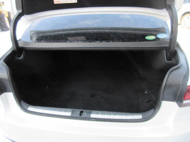 LS500h Iパッケージ レクサスセーフティシステム サンルーフ 夏冬タイヤ ドライブレコーダー SDナビDTV デジタルインナーミラー ヘッドアップディスプレイ ETC(52枚目)