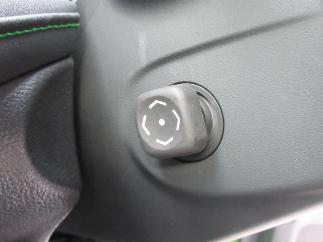 アスリートS Four 若草色エディション サンルーフ HDDナビDTV ドライブレコーダー 白革シート ETC クルーズコントロール ステアリングヒーター シートヒーター バックモニター(27枚目)
