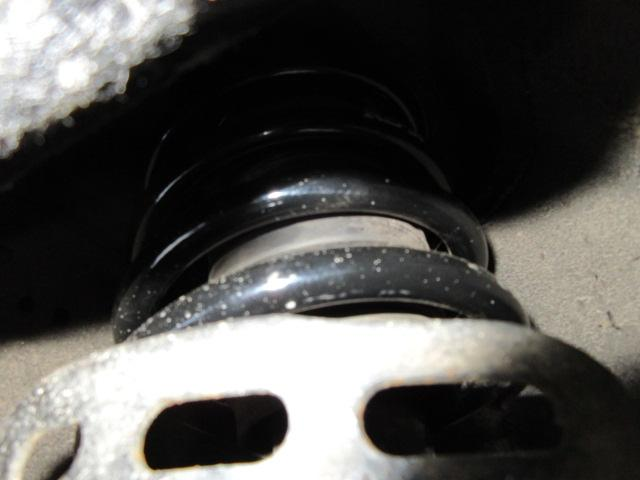 アブソルート・ホンダセンシング ローダウン エンジンスターター インターナビDTV マルチビューカメラシステム スマートパーキングアシスト 両側パワースライドドア ETC リヤクーラー(13枚目)