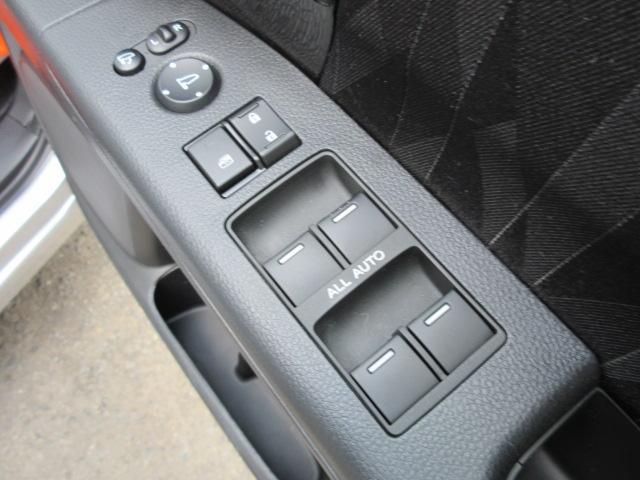 アブソルート・ホンダセンシング ローダウン エンジンスターター インターナビDTV マルチビューカメラシステム スマートパーキングアシスト 両側パワースライドドア ETC リヤクーラー(44枚目)